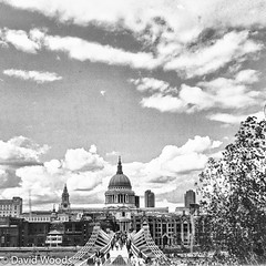 "St Pauls • <a style=""font-size:0.8em;"" href=""http://www.flickr.com/photos/53908815@N02/5746018265/"" target=""_blank"">View on Flickr</a>"