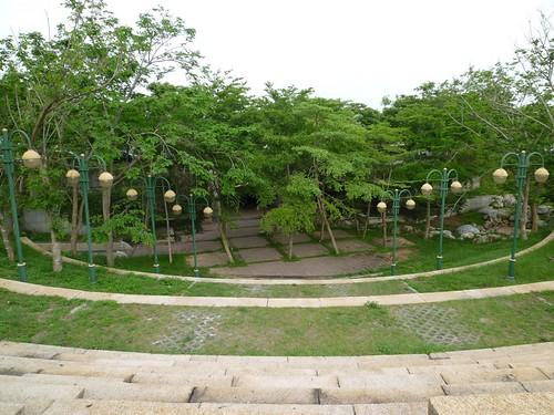 taichung-metropolitan-park-14