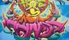 hands style (Pixeljuice23) Tags: streetart graffiti mainz spaz helpinghands friendlyfire pixeljuice pixeljuice23