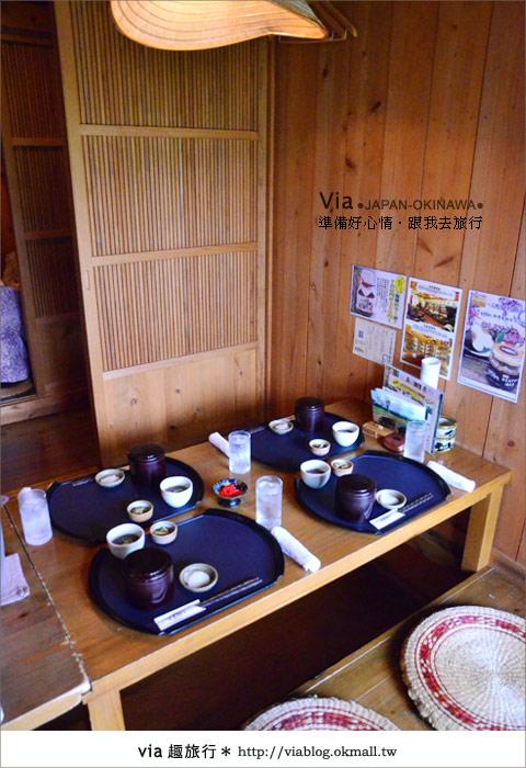 【沖繩旅遊】跟著我玩琉球~愛上琉球的一百種玩法4