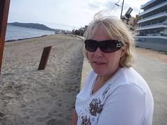 honey24 (Mig_R) Tags: espaa holiday spain honeymoon may espana ibiza eivissa balearics 2011 evissa