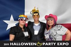 0102texas-flag (Halloween Party Expo) Tags: halloween halloweencostumes halloweenexpo greenscreenphotos halloweenpartyexpo2100 halloweenpartyexpo halloweenshowhouston
