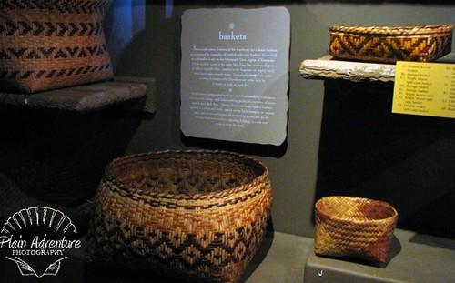 Basket museum watermark