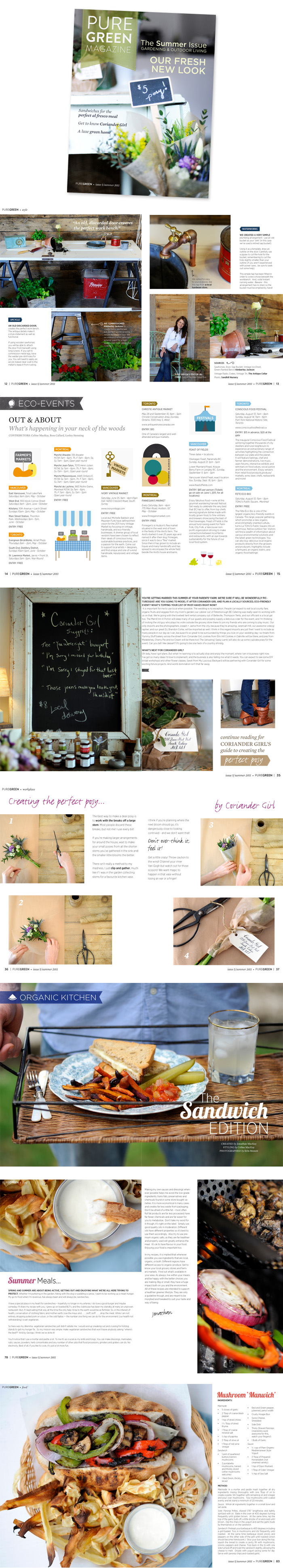 pure_green_magazine Kopie