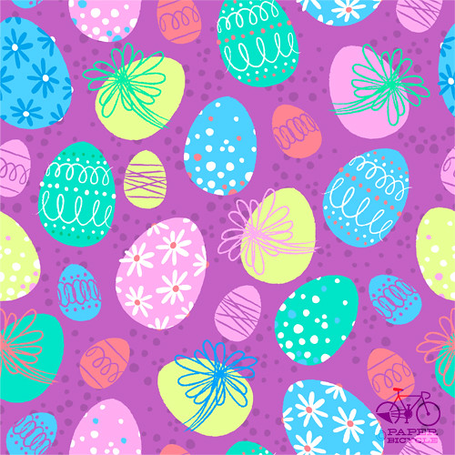 chrishajny_eastereggs_pattern