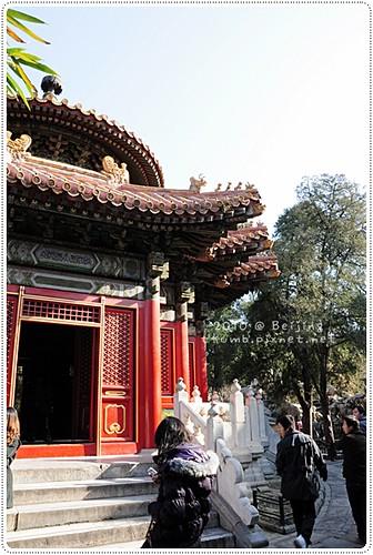 北京故宮 (30).JPG
