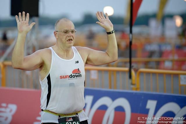 Sundown Marathon - 017