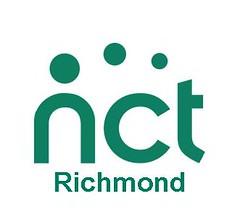 Richmond Logo transparent
