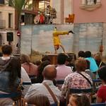 Trapezi Vilanova 2011 (47) thumbnail