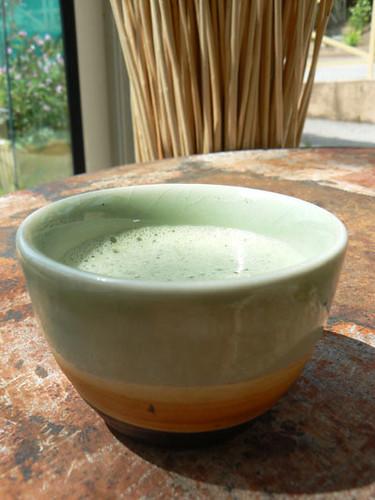 thé vert chaud.jpg