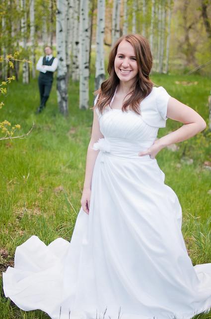 bri+darin bridals-536-Edit.jpg