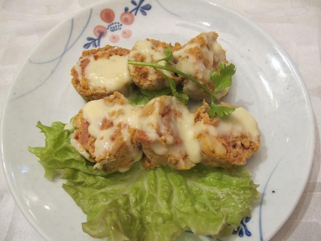 Balay Indang Food (20)