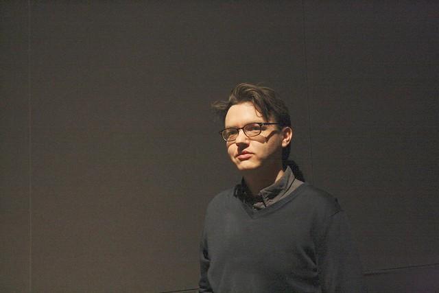 Jerzy Rose