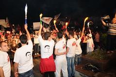 DSC_5049 (RufiOsmani) Tags: osmani gostivar rdk rufi fadil naxhi xhelili zendeli