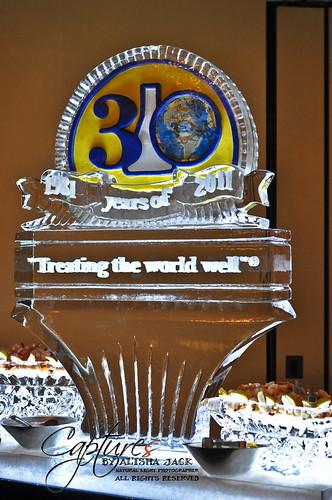 Captures by Alisha Jack | Southwest Technologies 30th