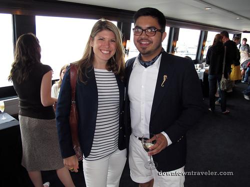 TBEX 2011 Vancouver Bloggers_15
