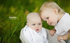swietliste-fotografia-dziecieca-sesje-dzieciece-rodzinne