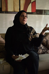 Prosperity Candle (ProsperityCandle) Tags: women candle iraq middleeast ngo nonprofit socialwork entrepreneur serviceenterprise prosperitycandle
