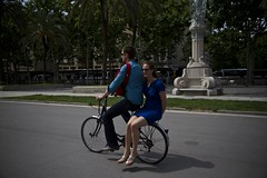 Cycle Chic BCN - Crew (38)