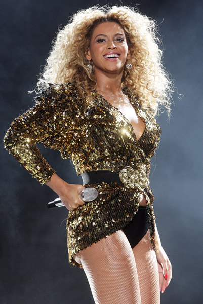 Beyonce-Glastonbury-6