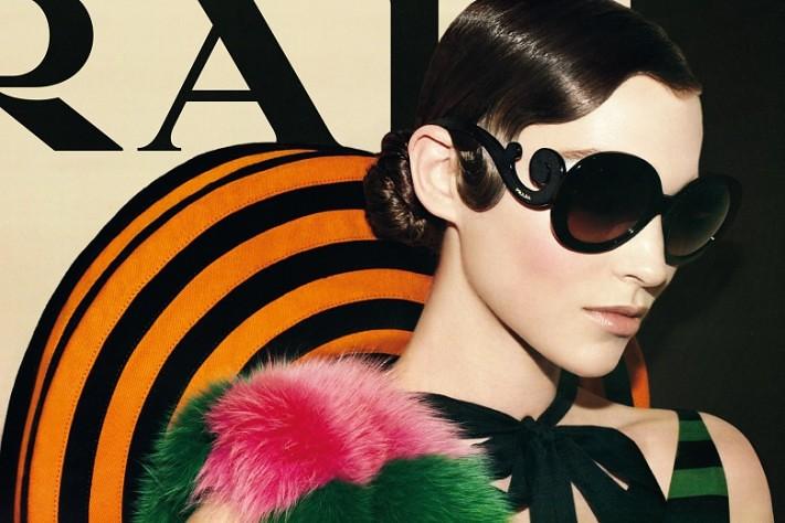 prada-minimal-baroque-sunglasses