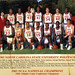 The 1983 National Championship team photo.