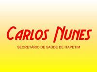 Carlos - 01 - 200 by portaljp