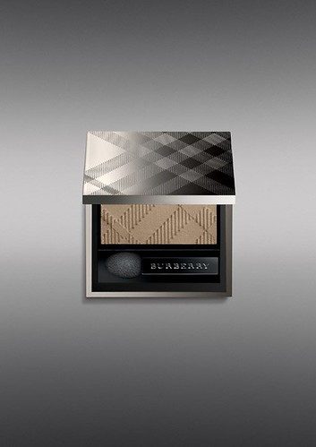 Burberry Beauty Sheer Eyeshadow - Khaki No.08