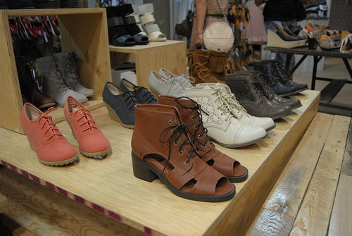 Shoes Urban Outfitters