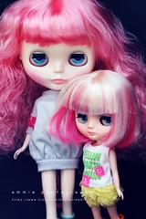 Pink Sisters