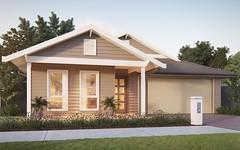 Lot 102 Louisiana Road, Hamlyn Terrace NSW