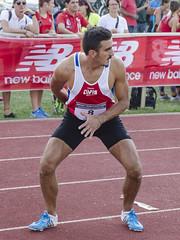 Marco Vescovi