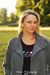 Suzanne (Mone-Photography) Tags: kralingseplas rotterdam model blionde modeling woman beautiful lady blond photoshoot fotoshoot