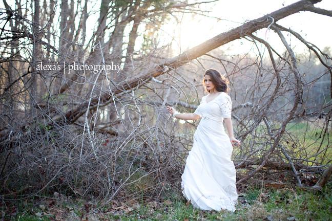 037snowwhite-bridal
