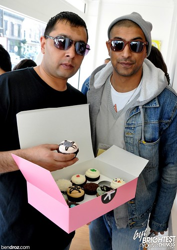Panjabi DC Cupcakes + Kennedy Center resized (47)