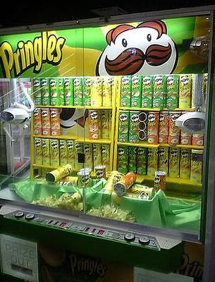 bizarre_vending_machines_14