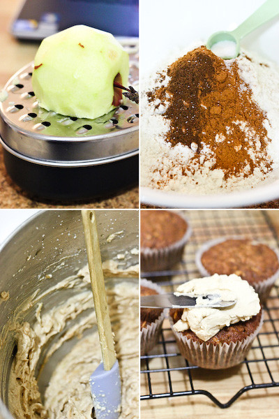 spiced_apple_cupcakes