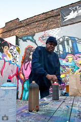 IMG_1077_SLAVE_TF5_TC_JR (JOE RUSSO PHOTO) Tags: ny keys grafitti bronx slave markbode missiongraffiti tf5 kit17 laskone tuffcity boots119