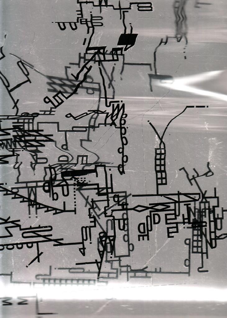 gridworks_textdiagram_scans01
