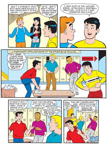 Archie-217_9