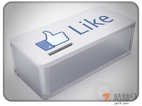 FB-Like-Button-Tip-Box-1