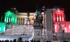 I 150 anni dell'Unità d' Italia raccontati al cinema