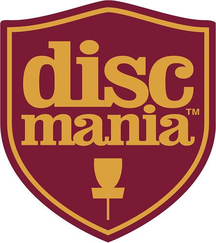 discmania_logo