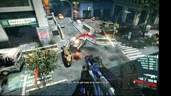 Crysis 2_Bild 02