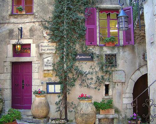 provenceshutters1.jpg