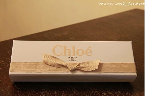 chloe_01