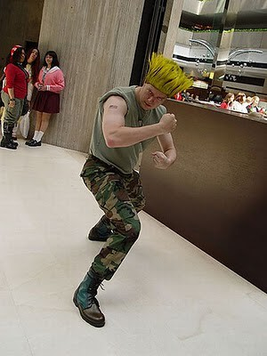 best_and_worst_of_street_fighter_cosplay_16