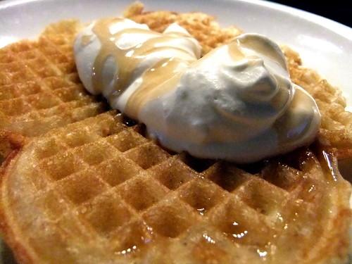 Baffle Me Waffle 004