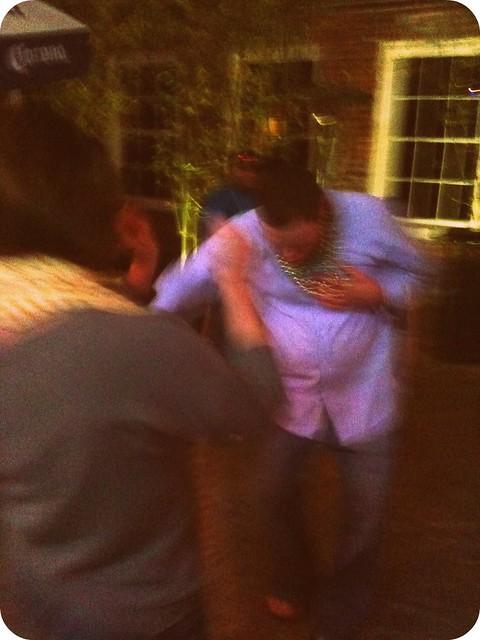 Dance NOLA 8