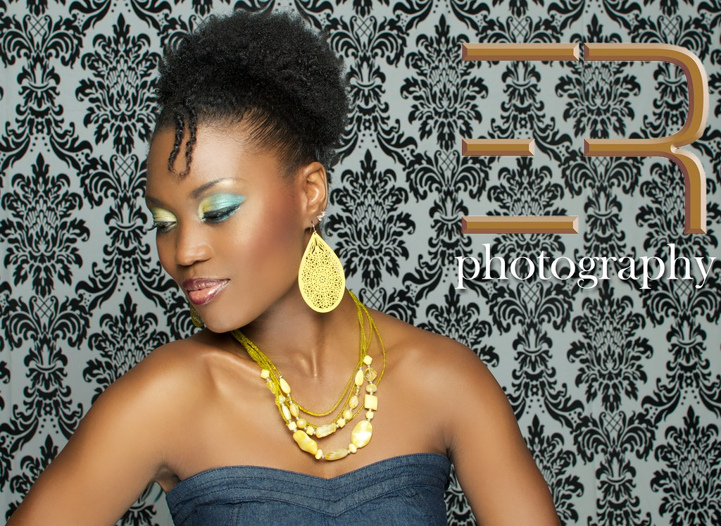 Beauty N Fashion Decatur Ga: The World's Best Photos Of Dymes